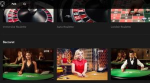codeta ruletti ja blackjack bonus