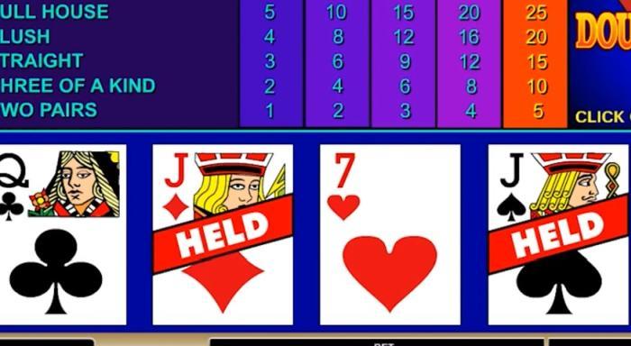 jokeri pokeri netissä