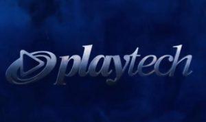 Playtech Ray Slots